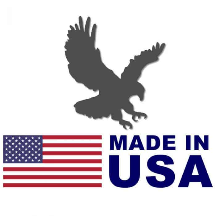 ModuTile - Made in USA