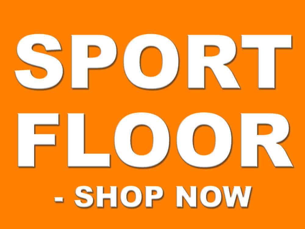 Shop Sport Tiles & Courts - ModuTile