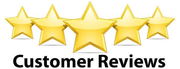ModuTile Reviews 5 stars